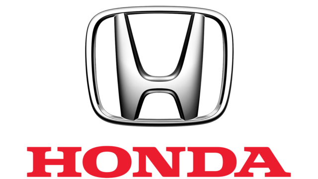 Honda began its humanoid research and development program to create robots capable of interacting successfully with humans