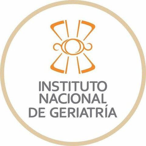 Instituto  de Geriatría (INGER)