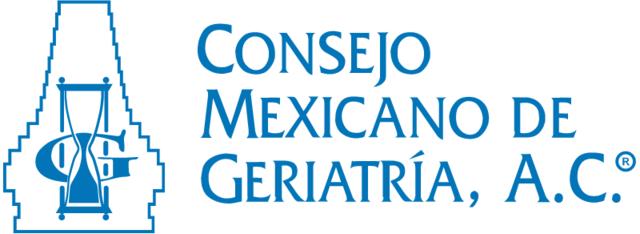 Consejo Mexicano de Geriatría