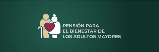 Pensión alimentaria para los adultos mayores de 70 años, residentes en el  Distrito Federal