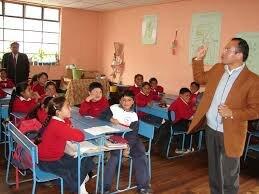 Los principios fundamentales del Sistema Educativo Ecuatoriano