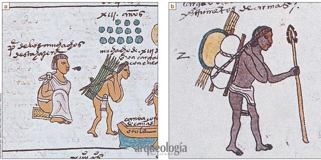 Fundación de Tenochtitlan