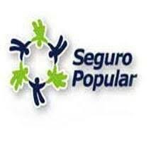Periodo 2003