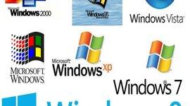 10 sistemas operativos mas importantes para mi timeline