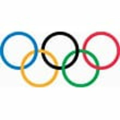 Historia de los juegos olimpicos timeline