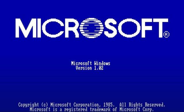 Windows 1.02