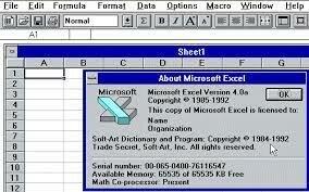 MS Officee 3.0