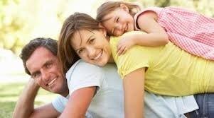 Familia Monogámica