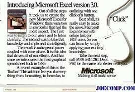 MS Officee 1.5