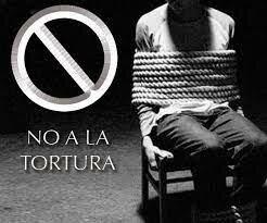 1984  La Convención contra la Tortura
