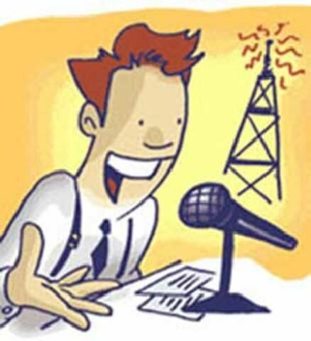 Se crea la Escuela de Radio de Difusión Primaria para Adultos