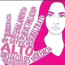 1993 La Declaración sobre la Eliminación de la Violencia contra la Mujer