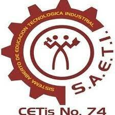 Sistema Abierto de Educación Tecnológica Industrial