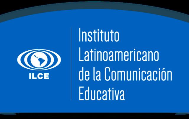Instituto Latinoamericano de la Comunicación Educativa.
