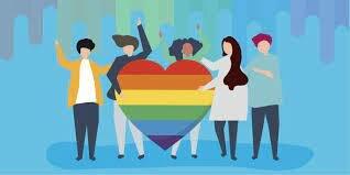 2011 El Consejo de Derechos Humanos aprobó la primera resolución de las Naciones Unidas relativa a la orientación sexual y la identidad de género