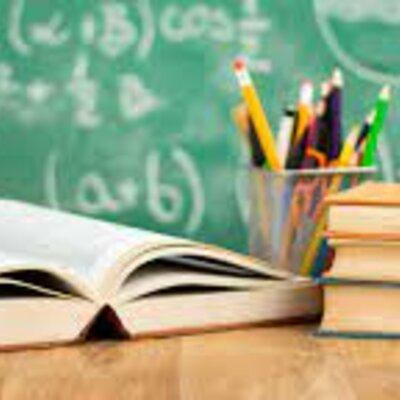 Características principales de la educación en Ecuador timeline
