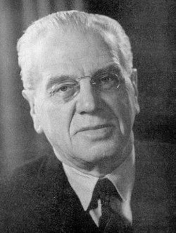 Vladimir Korenchevski