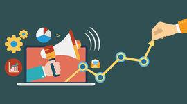 La evolución del CRM y Marketing Relacional timeline