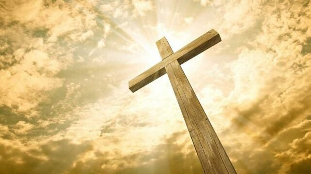 Religión cristiana 30d.C