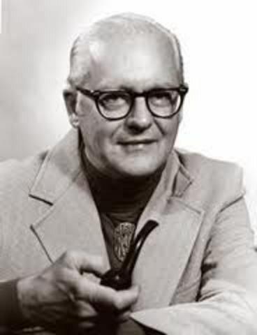 Gordon Lippit