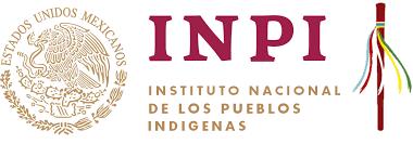 Instituto Nacional Indigenista