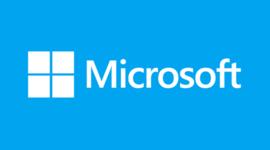 versões da Microsoft e do MS-Office. timeline