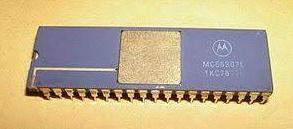 Modelo 6800