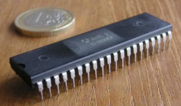 Modelo 6089