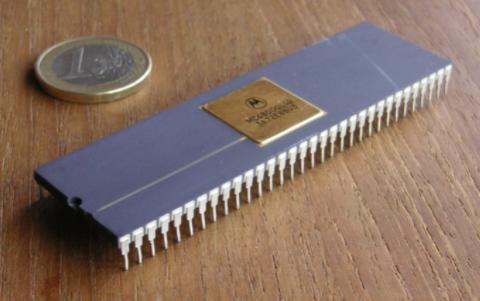 Modelo 68000