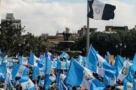 Acuerdo sobre la Democracia en Guatemala