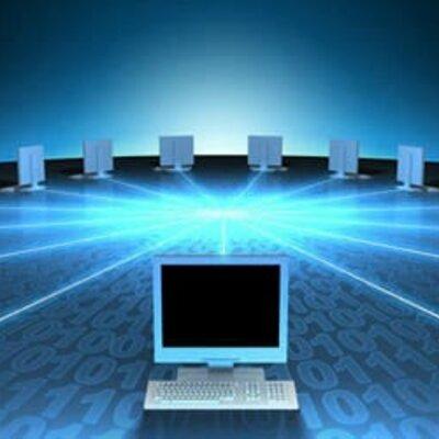 Evolução - Sistema Operacional WINDOWS e MS-Office ( Maria Eduarda Florêncio Soares) timeline