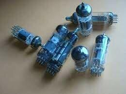 Los primeros ordenadores