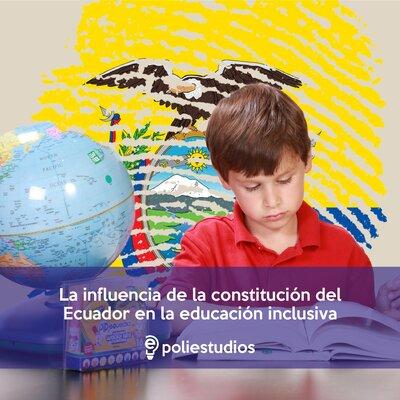 Historia de la Educación en el Ecuador. timeline