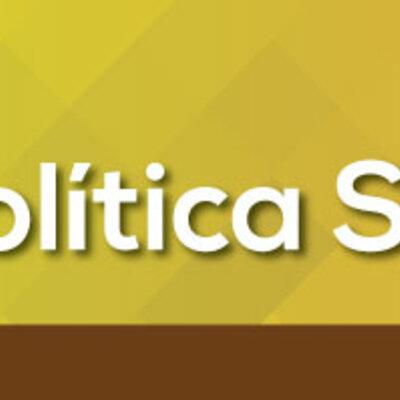POLITICA SOCIAL EN MEXICO timeline