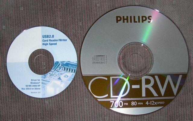 Lanzamiento de los CD´s por Sony y Philips