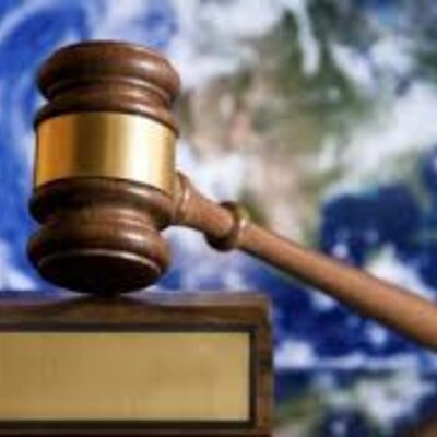 Historia del Derecho Internacional de los Derechos Humanos (DIDH) timeline