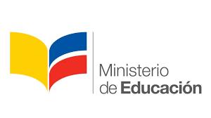Ministerio de educación Ecuatoriano