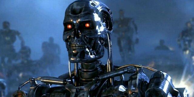 Quinta generación: inteligencia artificial (presente y más allá)