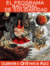 1988 Programa Nacional de Solidaridad (PRONASOL)