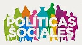 La política y las políticas sociales en México timeline