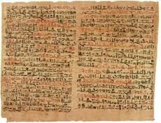 Año 5400 a 3200 a.c.