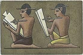 Año 3623 a.c.