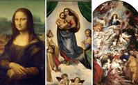 Renaissance (1400-late 1700s CE)