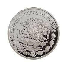 Nueva ley monetaria