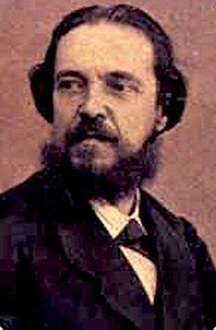 Dr. Manuel Paynó