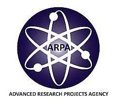 The Beginning Of ARPANET