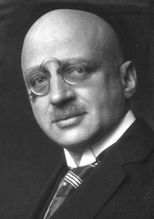 viene assegnato il premio Nobel a F.Haber per il ruolo svolto nella sintesi dell'ammoniaca