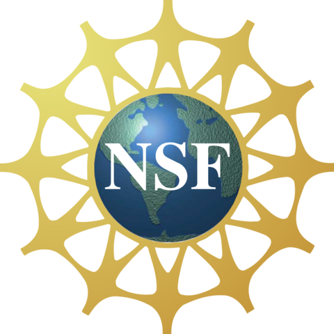 The End Of ARPANET And The Beginning Of NSFNET