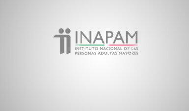 INAPAM ( Fundadores y aportaciones en materia de envejecimiento, contexto politico)