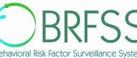 CDC names BRFSS as the largest continuously conducted health survey system in the world